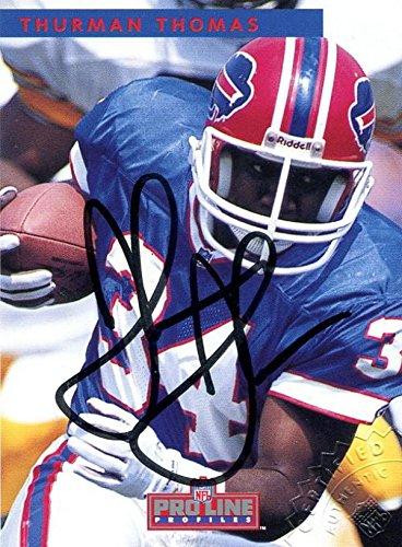 Card Collectors Autographed Edge (Larry Parker Autographed 1999 Collectors Edge Card - Autographed Football Cards)