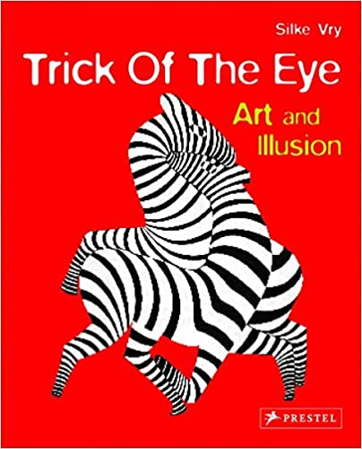 ^VERIFIED^ Trick Of The Eye: Art And Illusion. consulte updated Skiny terminal frescor sound xbextan