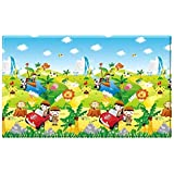 Dwinguler–Spielmatte für Kinder, umweltfreundlich