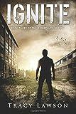 Ignite: Book Three of the Resistance Series (Volume 3)