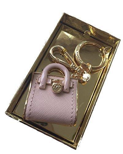 Michael Kors Handbag Charm - 6
