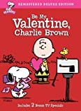 Buy Be My Valentine, Charlie Brown (Remastered Deluxe Edition)