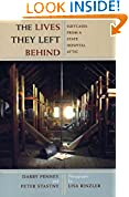 #10: The Lives They Left Behind: Suitcases from a State Hospital Attic