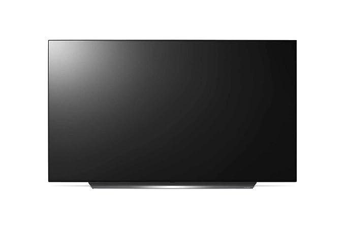 LG 55C9PLA TELEVISOR 55