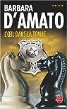 L'Oeil dans la tombe par D`Amato