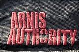 Escrima Tactical Arnis Carrying Case 2.5 Feet