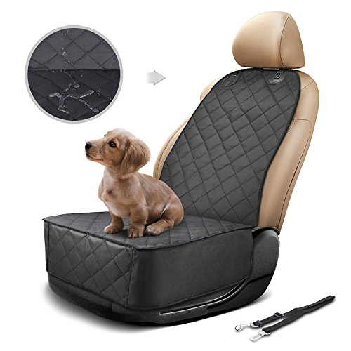 dog-car-seat-cover-pet-front-seat-cover-hammock-for-cars-waterproof-nonslip-rubber-backing-with-anch