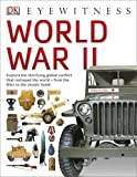 DK Eyewitness: World War II
