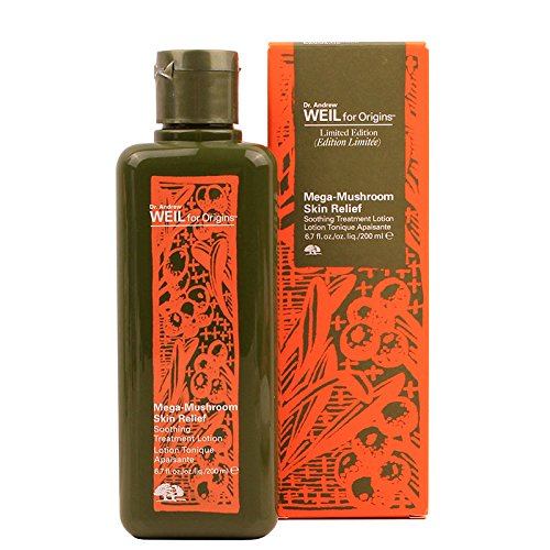 Dr Andrew Weil Skin Care - 2