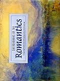 Sketchbooks of the Romantics, Robert Upstone, 1555217389