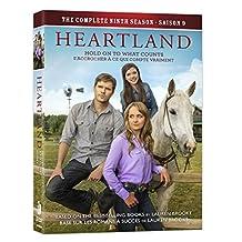 Heartland: Season 9