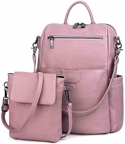 7266d9ba079b Shopping UTO - 2 Stars & Up - Fashion Backpacks - Handbags & Wallets ...
