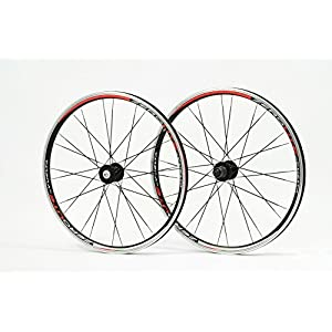 Vuelta ZeroLite Road Comp 10sp Wheelset