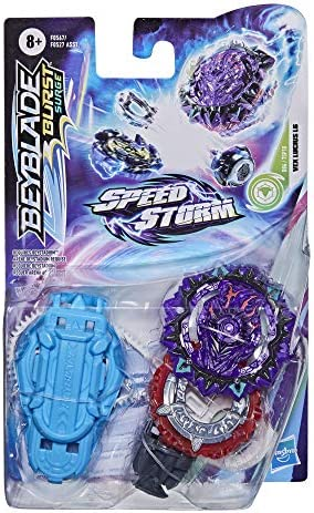 Cheap beyblades with free shipping _image4