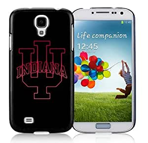 Indiana Hoosiers 2014 Fashion HTC One M7 Phone Case 243221