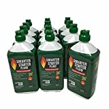 Smarter Starter Fluid 12-Pack