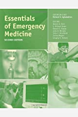 Essentials of Emergency Medicine Paperback
