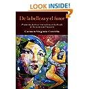 De la belleza y el furor: Propuestas poéticas renovadoras en la década de los sesenta en Venezuela (Spanish Edition)