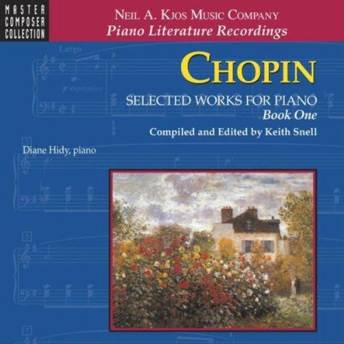 Nocturne in C Minor, Op. Posthumous
