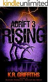 Adrift 3: Rising (Adrift Series)