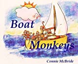 Boat Monkeys