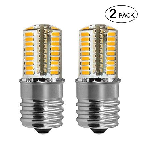 appliance bulbs 30w - 5