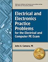 Electrical and Electronics Practice Problems for the Electrical and Computer PE Exam