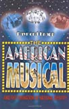The American Musical and the Formation of National Identity 9780691118642