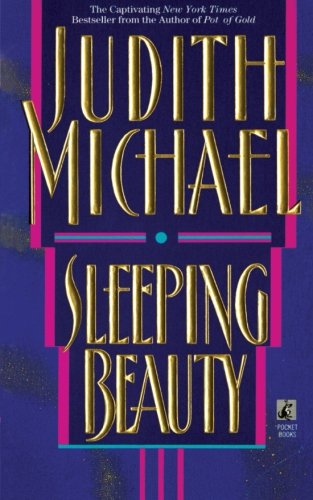 Read Online Sleeping Beauty pdf