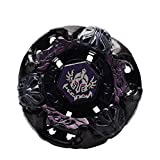 Beyblade Metal Fusion 4D Set Gravity Perseus Destroyer AD145WD + Launcher FAST SHIPPING US