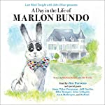 A Day in the Life of Marlon Bundo | Marlon Bundo,Jill Twiss