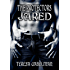 Jared (The Protectors Series) Book #2
