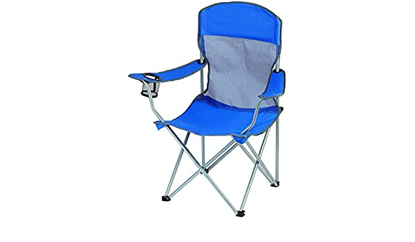 Ozark Trail Basic malla silla: Amazon.es: Deportes y aire libre