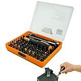 DIY household Repair Tool kit