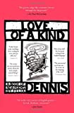 img - for Love, of a Kind book / textbook / text book