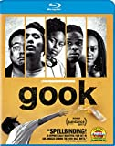 Gook [Blu-ray]