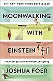 Bargain eBook - Moonwalking with Einstein