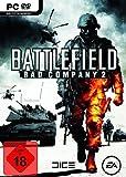 Battlefield: Bad Company 2 [EA Classics]