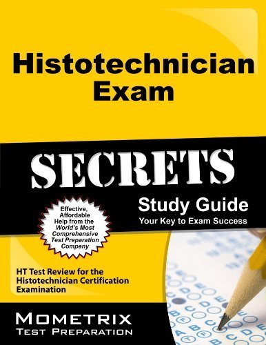 Certified Management Accountant Exam Secrets Study Guide: CMA Test Review for the Certified Management Accountant Exam by CMA Exam Secrets Test Prep Team (2013-02-14)
