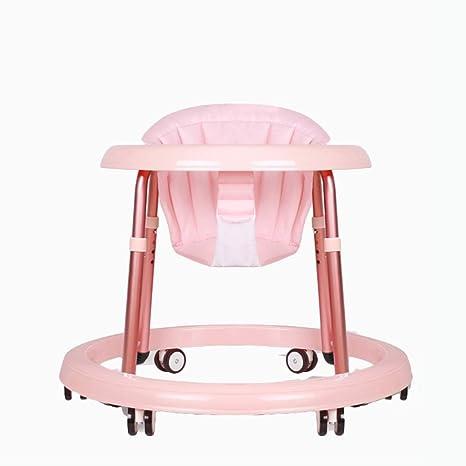 Andadores Caminante para bebés, Caminador de actividades ...