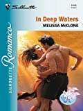 In Deep Waters (A Tale of the Sea Book 2)