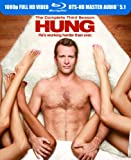 Hung: The Compl