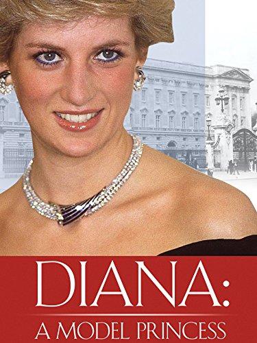 (Diana: Model Princess)