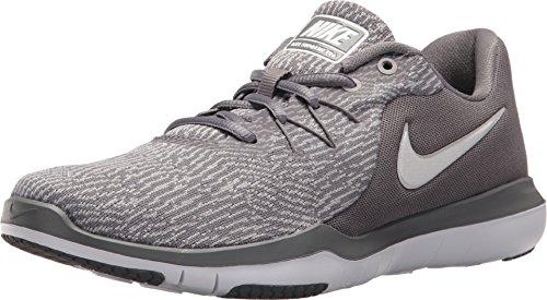Nike WMNS Flex Supreme Tr 6 Womens 909014-019 Size 5 (Nike Flex Supreme Tr 5 Training Shoe)