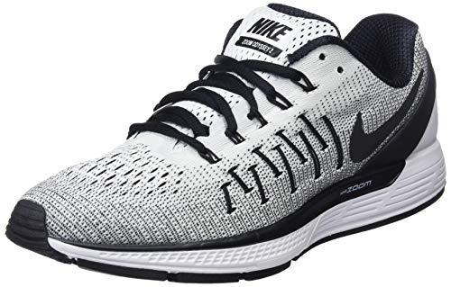 D D Nike Nike Nike 6xWnnz