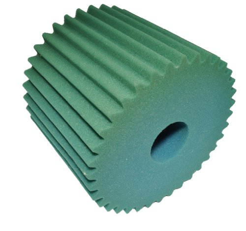 Generic Electrolux Central Vacuum Cleaner Filter