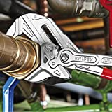 Knipex Tools LP - 8603400US Pliers Wrenches, 16-Inch