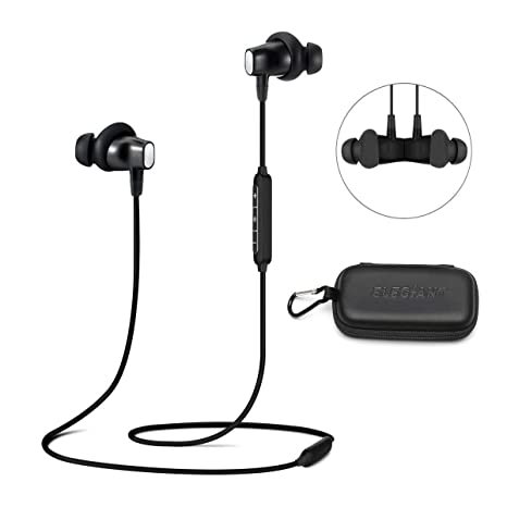 Auricolare Bluetooth Sportive 843426accf66