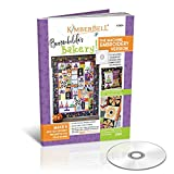 Kimberbell Featured Quilt Machine Embroidery
