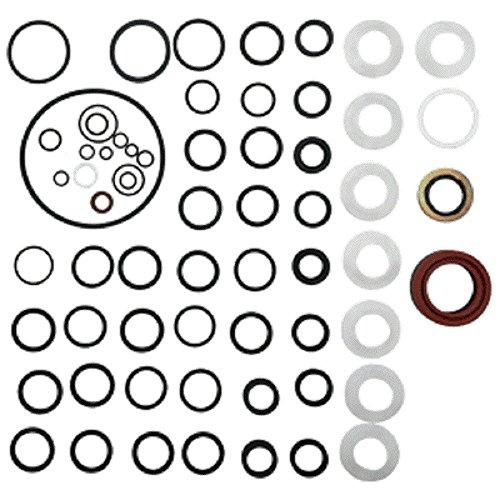 (RE29103 John Deere Parts Hydraulic Pump Seal Kit 3010, 4000, 4010, 4020, 4040,)